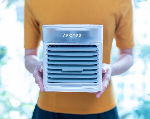 Arctos Portable AC Review