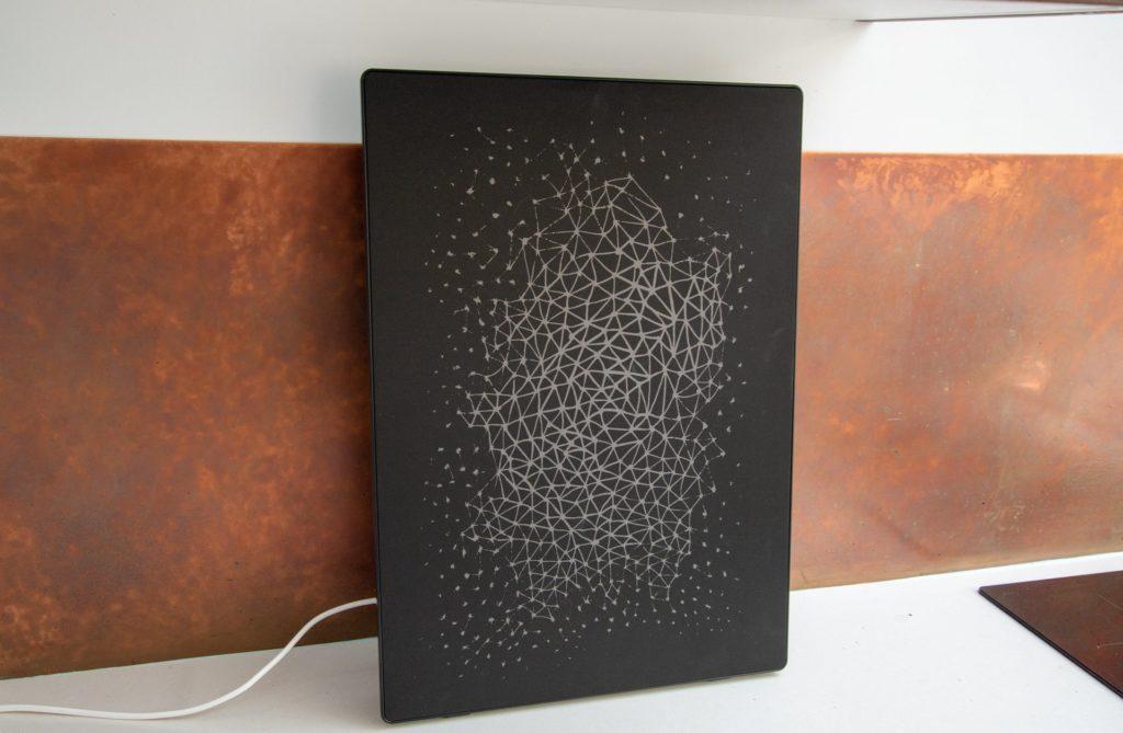 Symfonisk Picture Frame WiFi Speaker Review