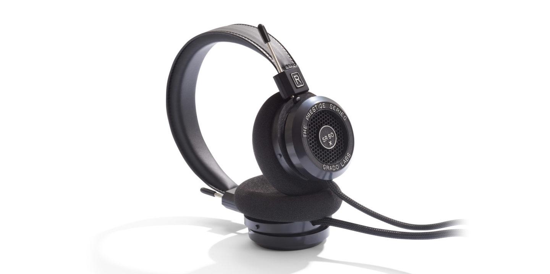 Grado SR80x headphones review