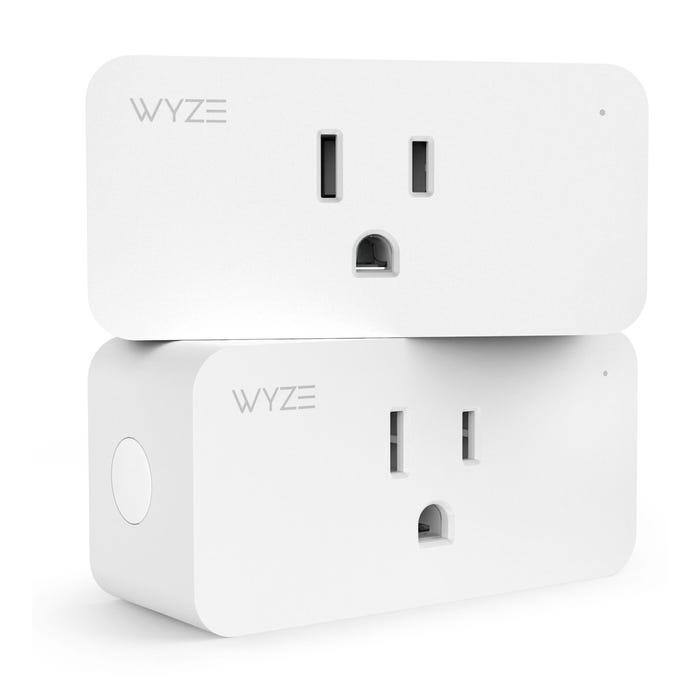 Wyze Smart Plug Review