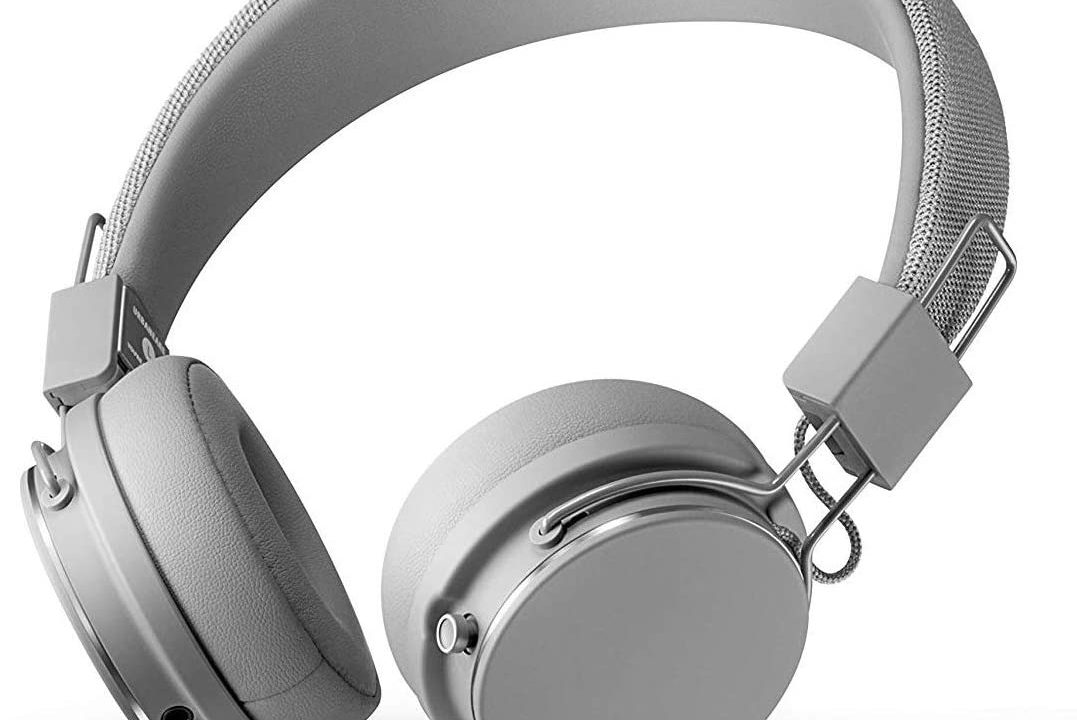 Urbanears Plattan 2 On-Ear Headphone Review
