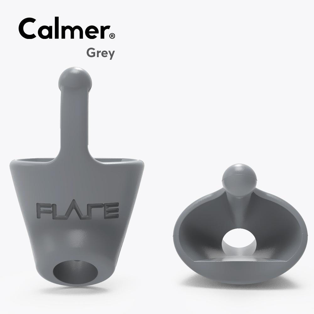 Flare Audio Calmer Review