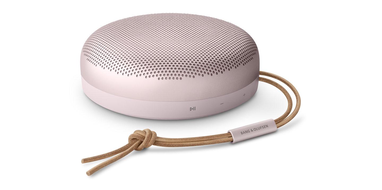 Beosound Evolve Smart Speaker Review