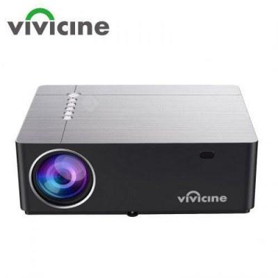 Vivicine M20 Projector Review